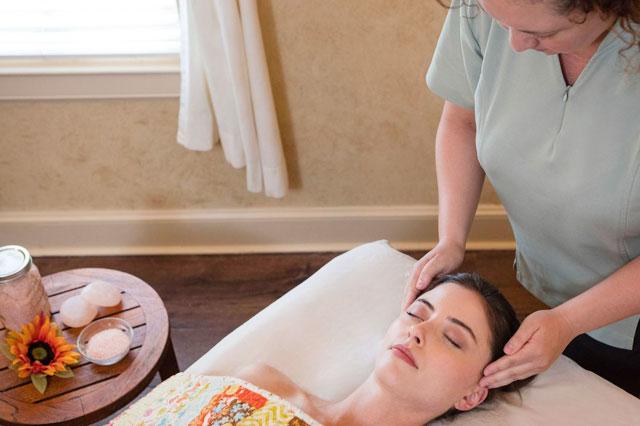 Sex vidyo massage hemma stockholm
