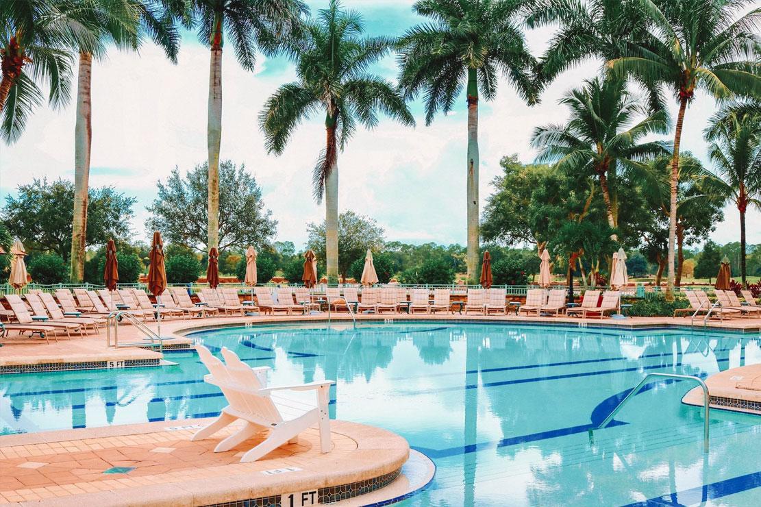 b6b32f3c9ce1d3 The Ritz-Carlton Golf Resort