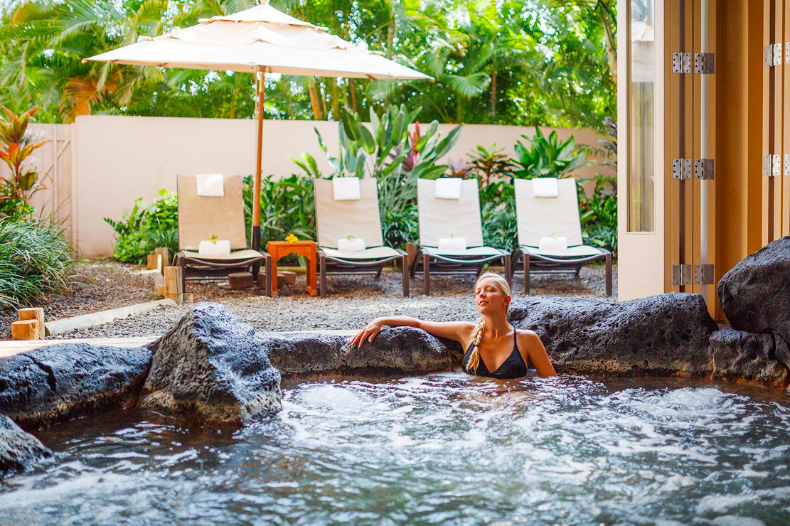 Stupendous Hilton Waikoloa Village Forskolin Free Trial Chair Design Images Forskolin Free Trialorg