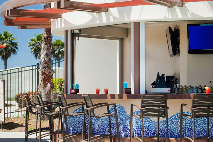 hyatt regency huntington beach resort spa rh resortpass com